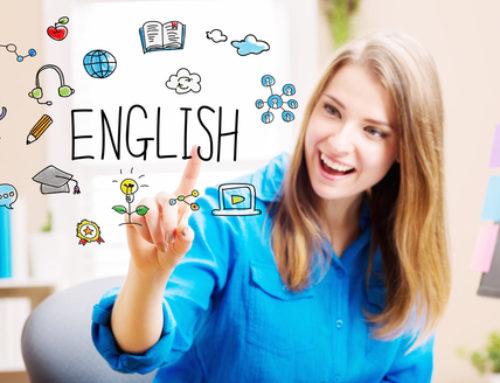 ネイティブも使う英語のスラングまとめ!最新のトレンド表現を紹介