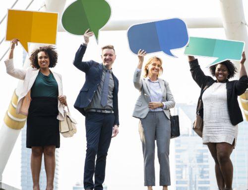 ネットで英語を学ぶなら?携帯1つで学べるサービスをご紹介