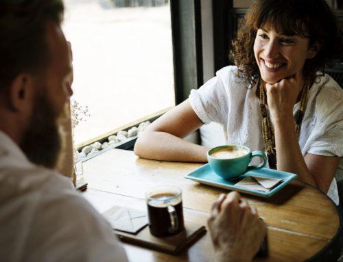 英語の日常会話で今すぐ役立つ!使えるフレーズまとめ