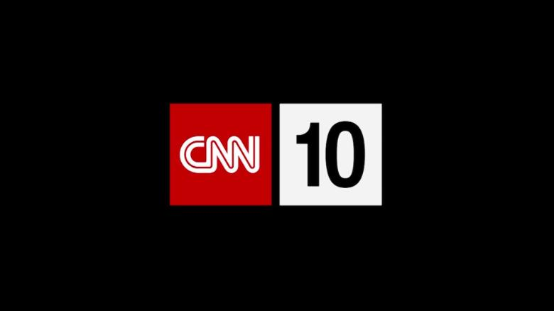スクリプト Cnn10